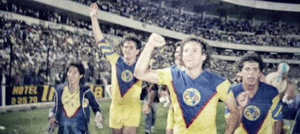 85Campeon