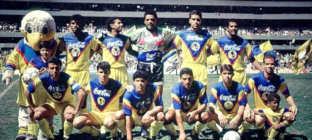 Concacaf1991.jpg