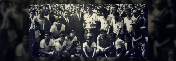 Portada_Campeonato_1965-1966